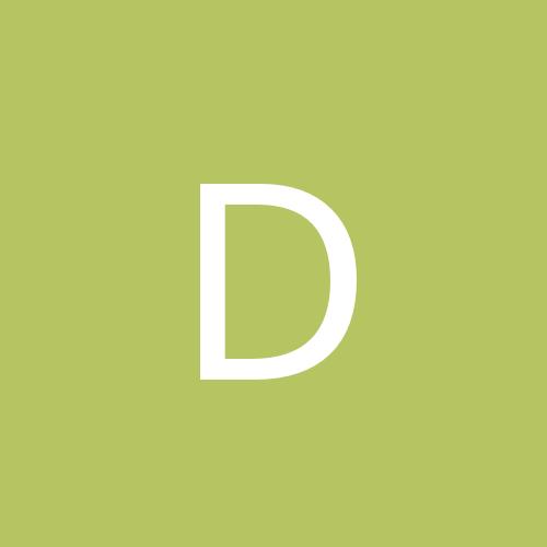 Daziddic