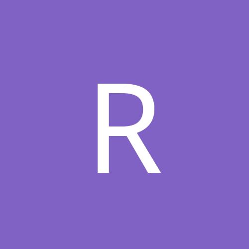 RomertDex