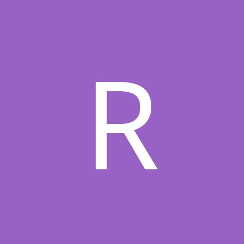 RozertWoxia