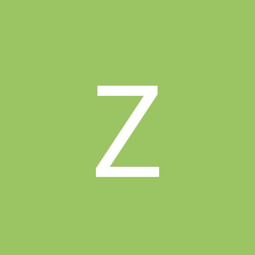 Zobertgah